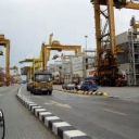India and Iran Increasing Ties in Heavy Industry and Transport