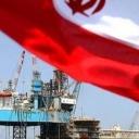 Iranian Export Boost for 2018 Via Eurasian Sea Routes