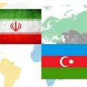 Talks On Import and Export Business Opportunities With Iran and Azerbaijan