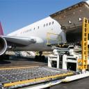 Iran's First Worldwide Air Freight Logistics Hub Near Tehran