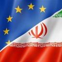 Iranian Companies Look To Europe