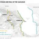 Russian Manufacturer Supplies Iran with 500 Rail Trucks