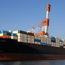 Sea Freight is 85% of Iran's Foreign Trade