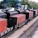 Regional Rail Transport Corridor Developments To Aid Trade