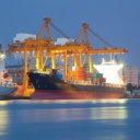 Key Iranian Exports