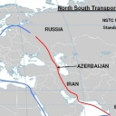 Azerbaijan on Track with North South Railway Corridor