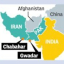 Kazakhstan and Afghanistan Trade With Iran Improving Steadily