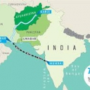 Latest Developments at Chabahar as Freight Transport Hub For Central Asia