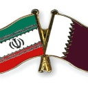 Qatar - Iran Trade Route Opportunities