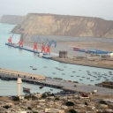 Importing Goods From India Via Chabahar Freight Shipping Getting Easier