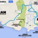 Chabahar, Gwadar, Karachi Sea Freight Choices