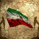 Diverse Economic Development in Iran