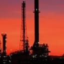 Iran Oil Exports Continue To Prosper