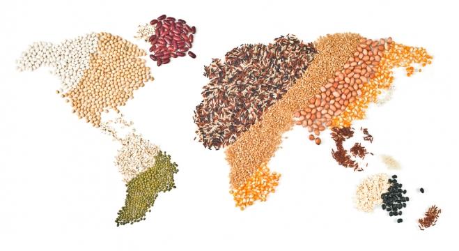 Import Iran